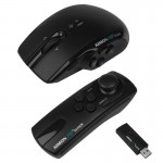 Aimon XB Elite Wireless Gaming mouse for Xbox 360 and PC