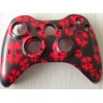 COD GHOST Red +$15.00
