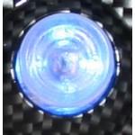 Blue +$11.00