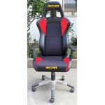 Pro Chair +$299.00