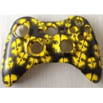 COD GHOST Yellow +$15.00