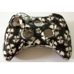 COD GHOST White +$15.00