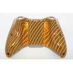 YELLOW CARBON FIBER +$15.00