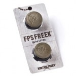 Freek SNIPR Grips +$13.00