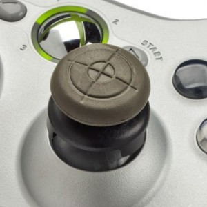 Build Your Own Xbox Wired Controller  offer!!! Compatible 100% with Black ops 2