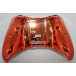 Chrome Orange  +$15.00