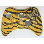 YELLOW ZEBRA 1 +$25.00