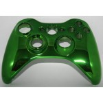 CHROME GREEN +$15.00