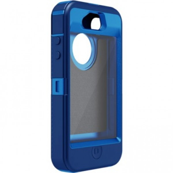 how to build iphone cases business
