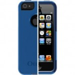 BUILD YOUR OWN OTTERBOX IPHONE 5 COMMUTER SERIES