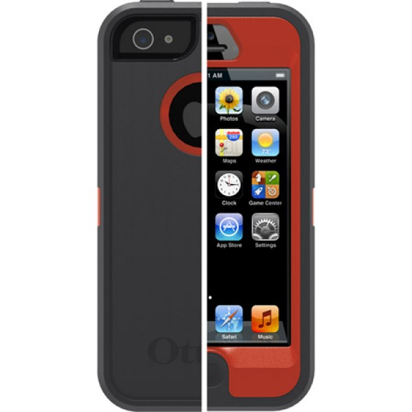 online store 26ab4 ee4c9 List of Synonyms and Antonyms of the Word: otterbox defender iphone ...
