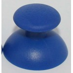 Thumbsticks for PS3 Controllers, Select your color!