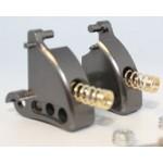 Titanium Adjust Triggers +$25.00