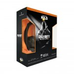 Turtle Beach Call of Duty Black OPS 2 Kilo OFFER +$62.00