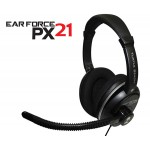 Turtle Beach Ear Force PX 21 Gaming Headphones for PS3 Xbox 360