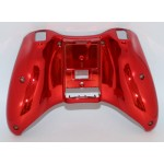 CHROME RED +$15.00