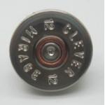Bullet +$8.00