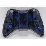 BLUE SKULL M +$15.00