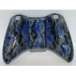 BLUE CAMOUFLAGE +$15.00