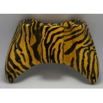 YELLOW ZEBRA  +$15.00