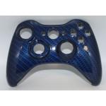 Blue Carbon +$15.00