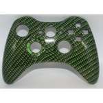 Green Carbon +$15.00
