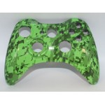 Green Digital Camo +$15.00