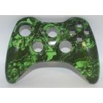 Green Zombie +$15.00