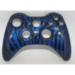 Blue Zebra Electric +$15.00