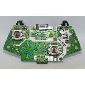 Arbiter 3.5 Rapid Fire Mod Chip Elite 77 mods (Xbox 360 Controller)