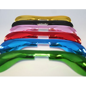 Bottom Trim for Xbox 360 Controllers,  Select your color!