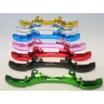 Bumpers for Xbox 360 Controllers, Select your color!