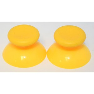 Thumbsticks for Xbox 360 Controllers, Select your color!