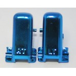 BLUE +$6.00