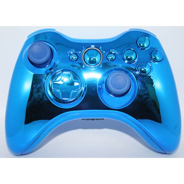 blue chrome xbox 360 modded controller ps3 user manual pdf file ps3 user manual