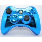 Build Your Own Xbox 360 Wireless  Modded Controller   Groupon Gift Deal !!! Compatible 100% with Ghost  (Standard Processing To Build the controller within 25 to 29 days )