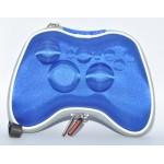 Airfoam Pouch - Blue