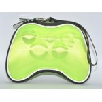 Airfoam Pouch - Green