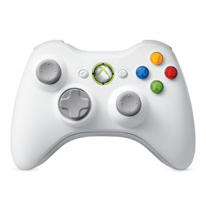 White Special Edition (2012)