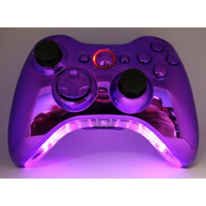 Build Your Own Xbox 360 Wireless Modded  Deal !!! Compatible 100% with Black ops 2 (offer end July 31)