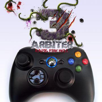 Arbiter 3.5 Controllers (0)